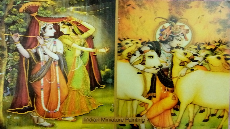 Radha-Krishna-Picture