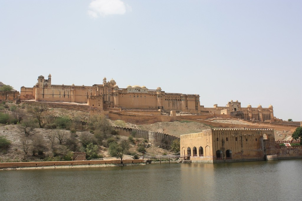 jaipur-amber-fort-picture