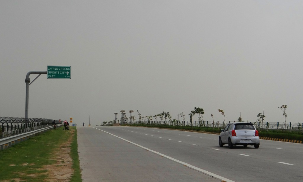 car-hire-in-north-india