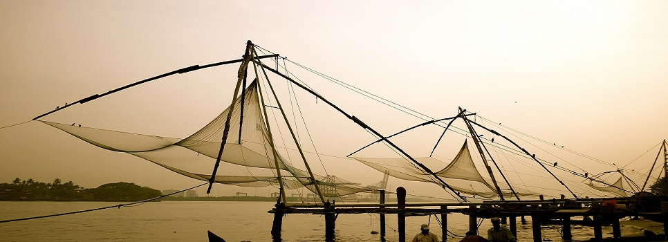 fishing-nets-kochi