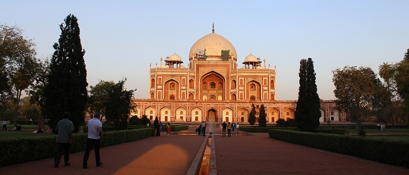 humayun-tomb-picture