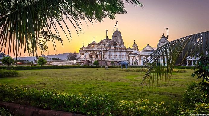 manas-mandir-temple-Gujarat