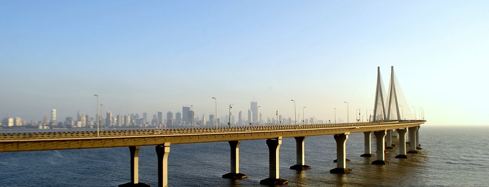 rajiv-gandhi-sea-link-view-mumbai