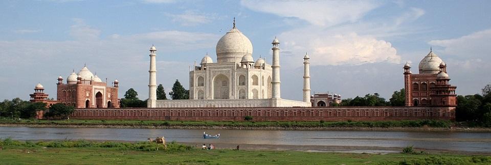 Taj-mahal-picture